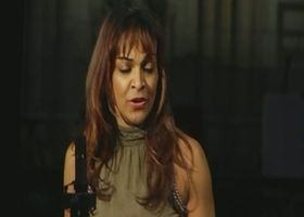 Jasmin Wagner, Danielle de Niese - Amazon