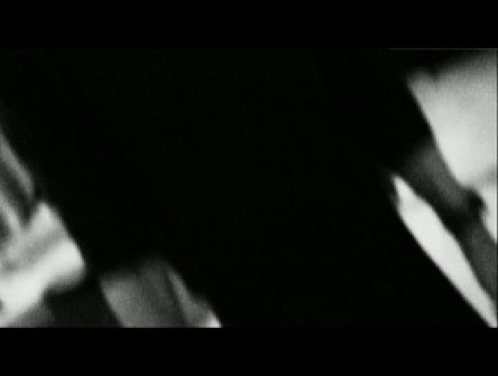 Shine A Light - EPK  (4:3 Version)