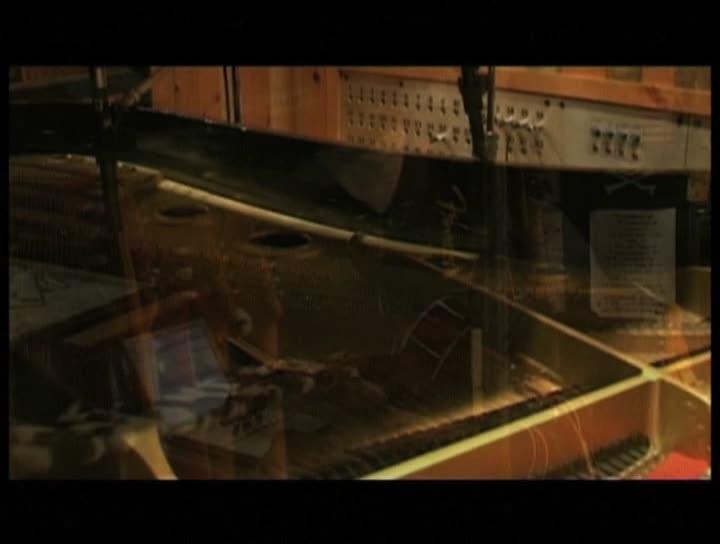 Trailer 2008