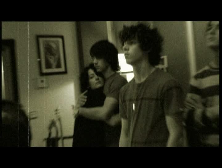 Jonas Brothers - Sizzle Reel