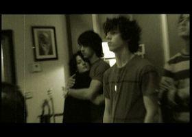 Jonas Brothers, Jonas Brothers - Sizzle Reel