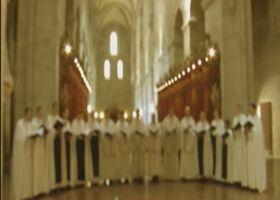 Chant for Peace, Music For Paradise - Album Dokumentation