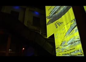 Fauré Quartett, Faure Quartett - Live @ Yellow Lounge