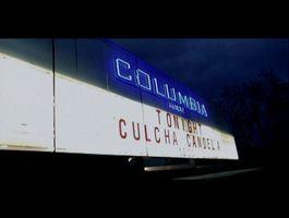 Culcha Candela, Besonderer Tag