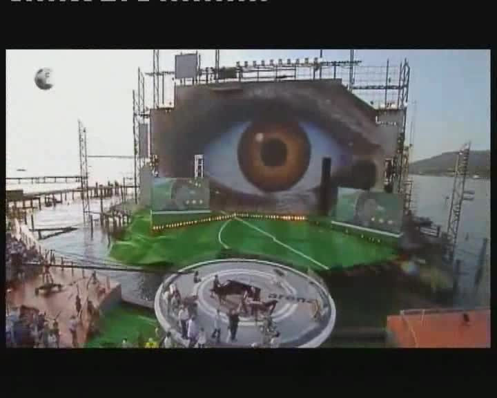 Time For Dreams - Live in Bregenz