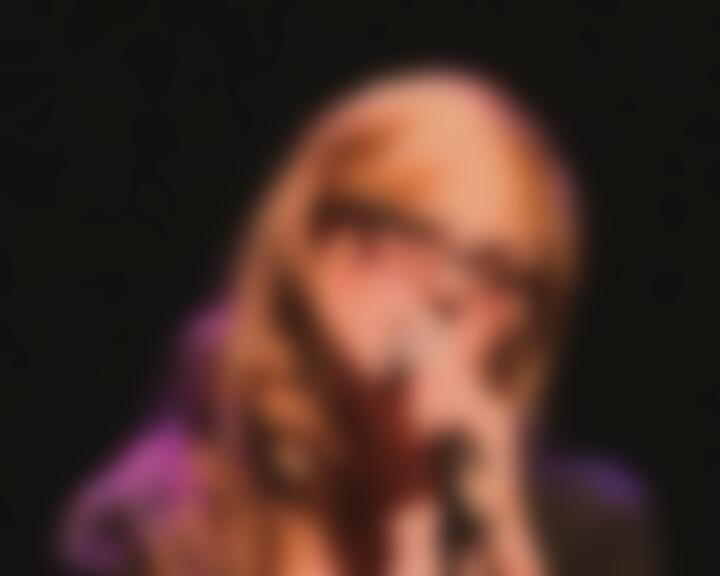 Quiet Fire - Live-Performance in Paris