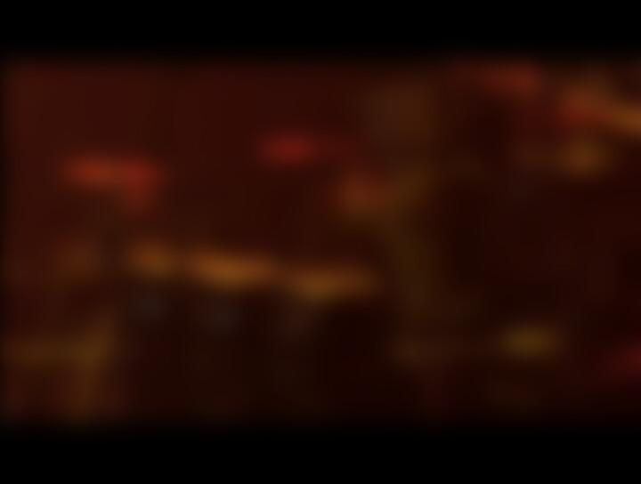 "Vorschau Folge 5 - DVD ""20 Uhr 10 LIVE"""