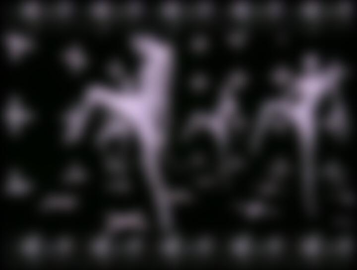 3 TV Spots (0:30, 0:20 & 0:10)