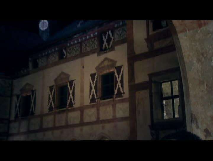 Einmal Ja - Immer Ja (Touredition) Trailer