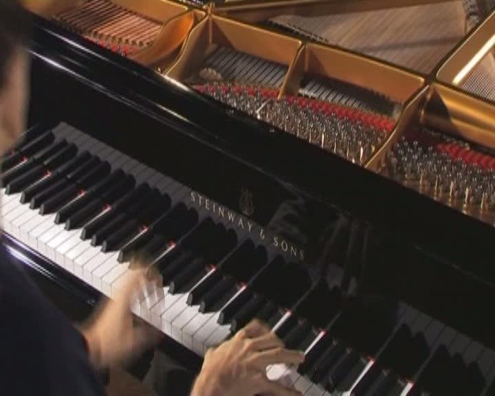 Sonatas - Haydn, Beethoven, Mozart
