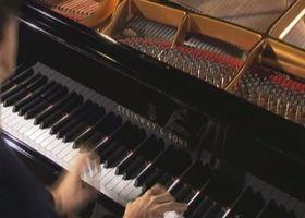 Rafal Blechacz, Sonatas - Haydn, Beethoven, Mozart
