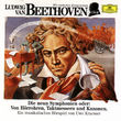 Wir entdecken Komponisten, Wir Entdecken Komponisten - Ludwig Van Beethoven No.3, 00028941999320
