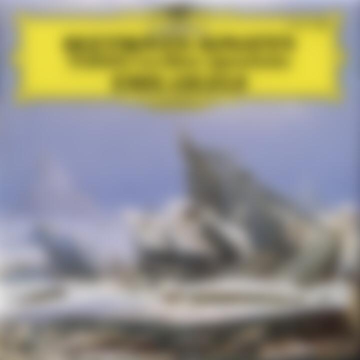 """Beethoven: Piano Sonatas Nos.21""""Waldstein"""", 26 """"Les Adieux"""" & 23 """"Appassionata"""" 0028941916224"""