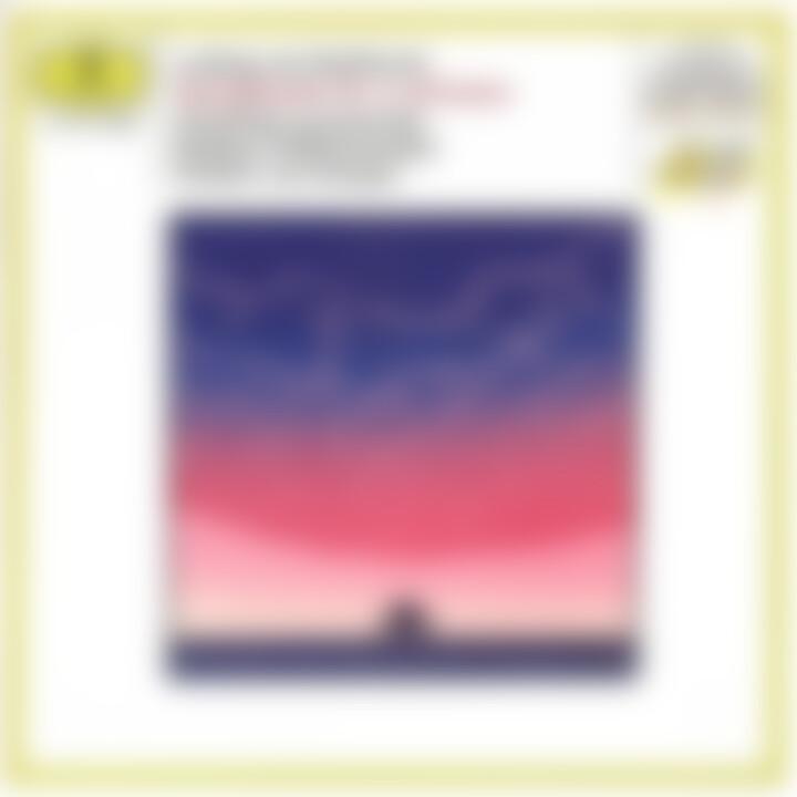 """Sinfonie Nr. 3 Es-dur op. 55 """"Eroica"""" 0028941904920"""