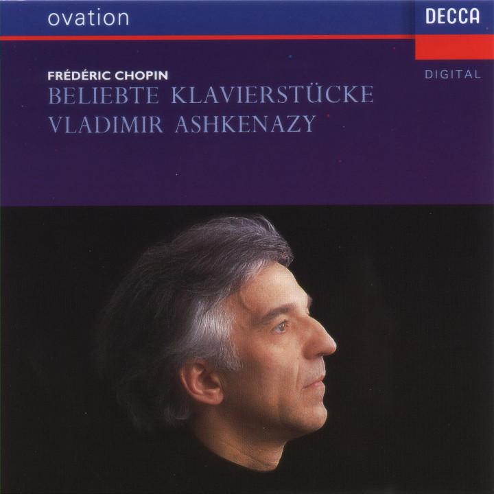 Beliebte Klavierstücke 0028941779821