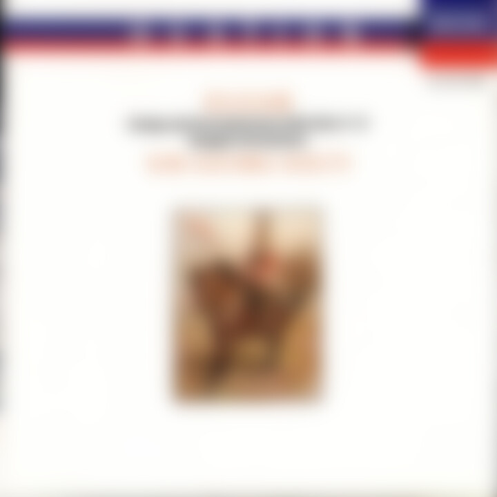 Elgar: Enigma Variations; Pomp & Circumstance Marches; Cockaigne Overture 0028941771926