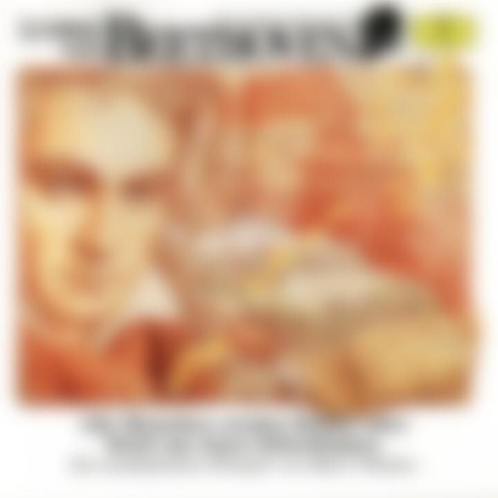 Wir Entdecken Komponisten: Ludwig Van Beethoven No.2 0028941545228