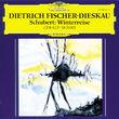 Dietrich Fischer-Dieskau, Winterreise D 911, 00028941518729