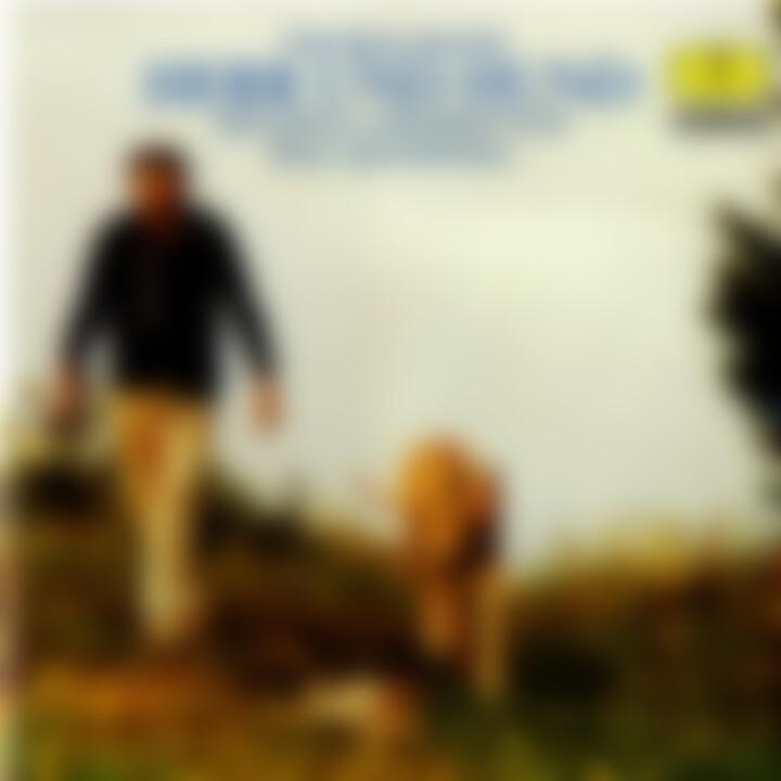Herr und Hund 0028941399225