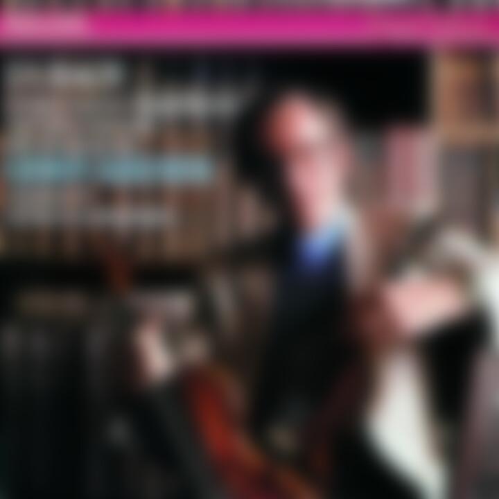 Die Violinkonzerte 0028941110828