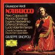 Verdi: Nabucco, 00028941051226