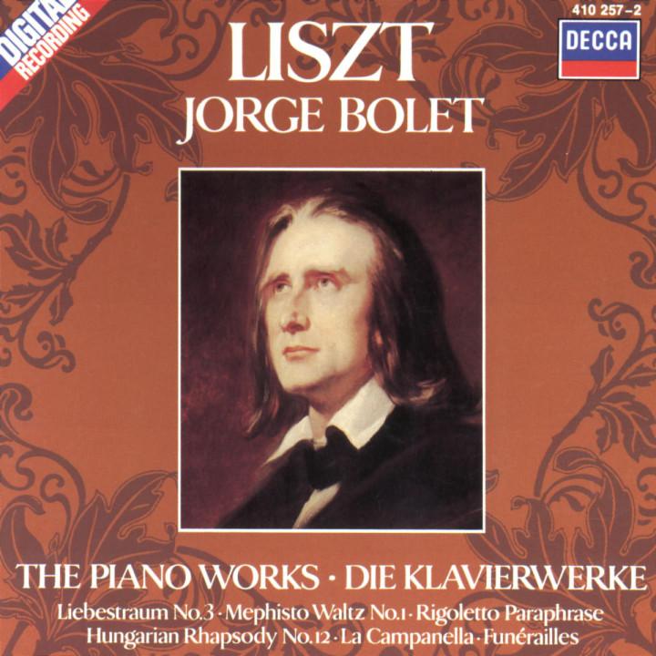 Die Klavierwerke (Bd. 1) 0028941025722