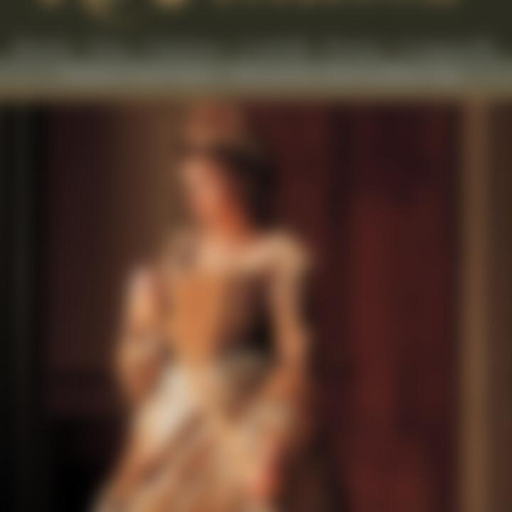 G. Rossini - La Cenerentola (Complete) 0044007144439