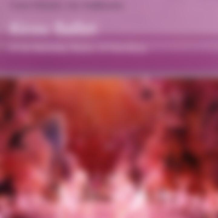 P.I. Tchaikovsky - The Nutcracker Opus 71 (Complete) 0044007017339
