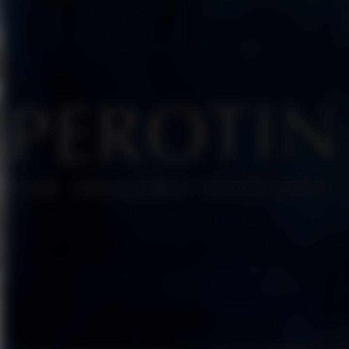 Perotin 0042283775125