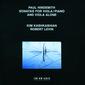 Paul Hindemith, Sonaten für Viola und Klavier, 00042283330924