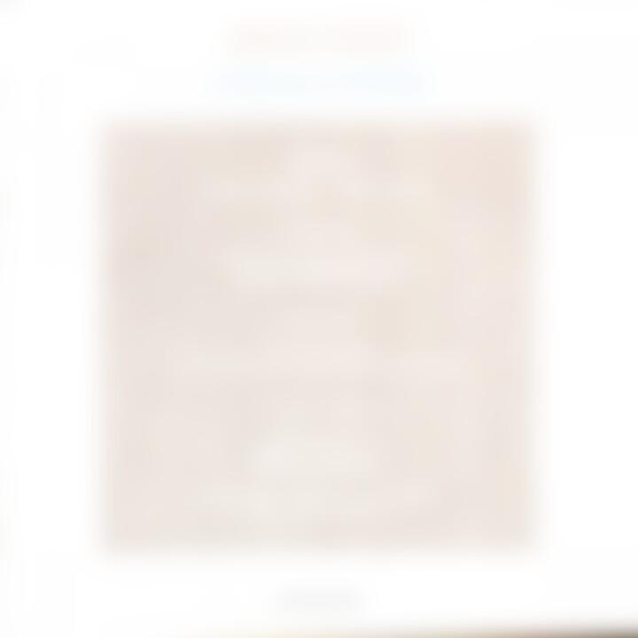 Arvo Pärt: Tabula Rasa 0042281776429