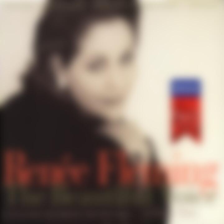Renée Fleming - The Beautiful Voice 0028945885823