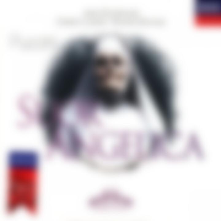 Suor Angelica 0028945821821