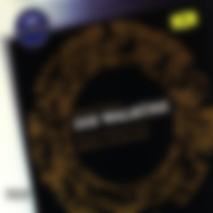 Die Walküre 0028945778523