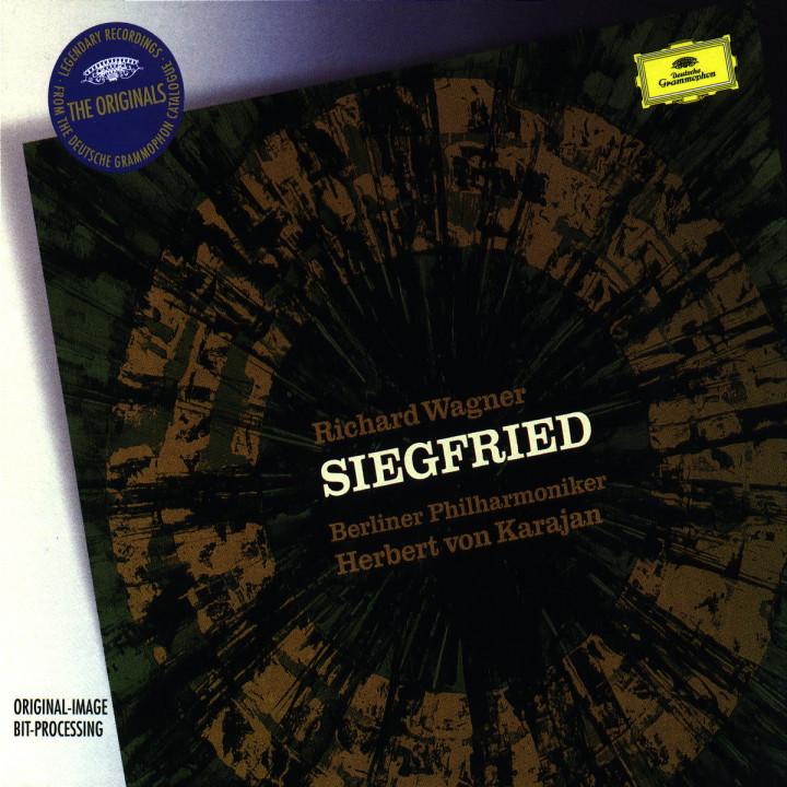 Siegfried 0028945779029