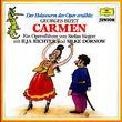Der Holzwurm der Oper erzählt, Der Holzwurm der Oper erzählt Carmen, 00028945757629