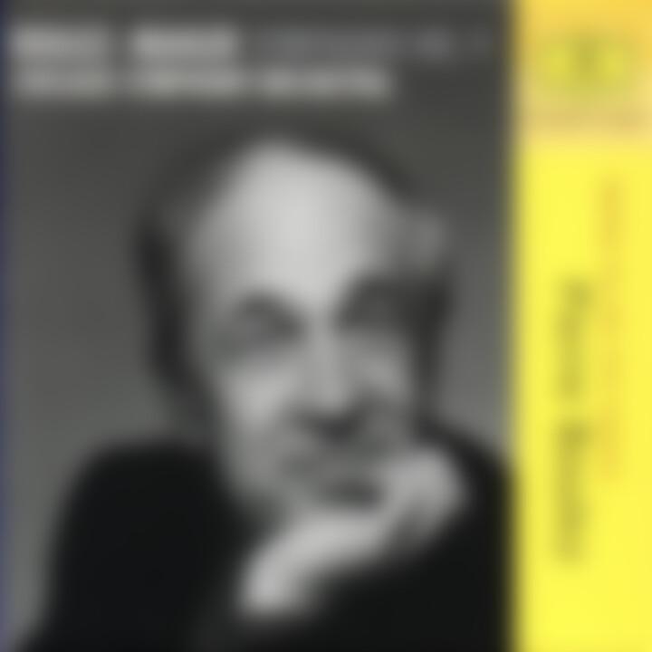 Sinfonie Nr. 9 D-dur 0028945758125