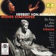 Richard Strauss, Die Frau ohne Schatten, 00028945767826