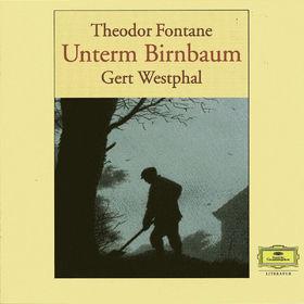 Henry James, T. Fontane - Unterm Birnbaum, 00028945713625
