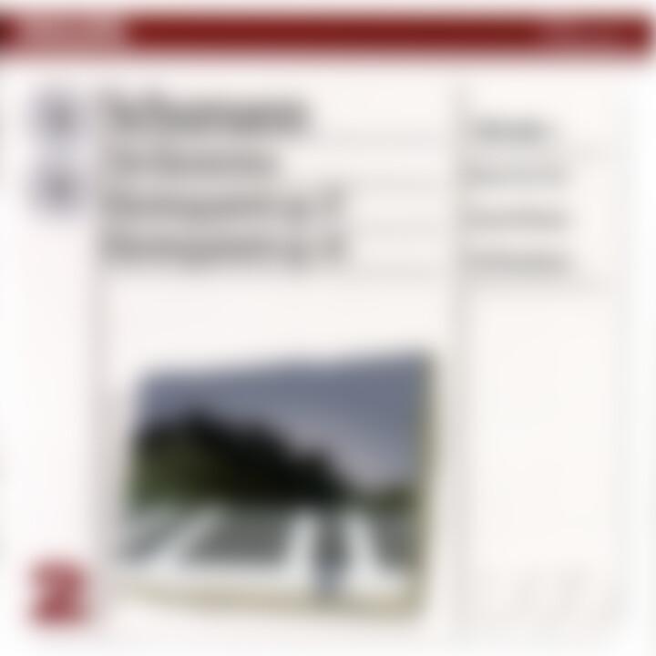 Die Klaviertrios 0028945632328