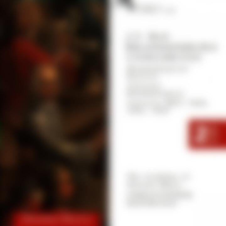 Die Brandenburgischen Konzerte Nr. 1-6 0028945570028