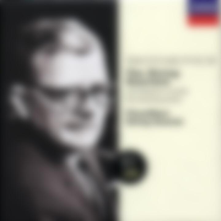Die Streichquartette 0028945577623