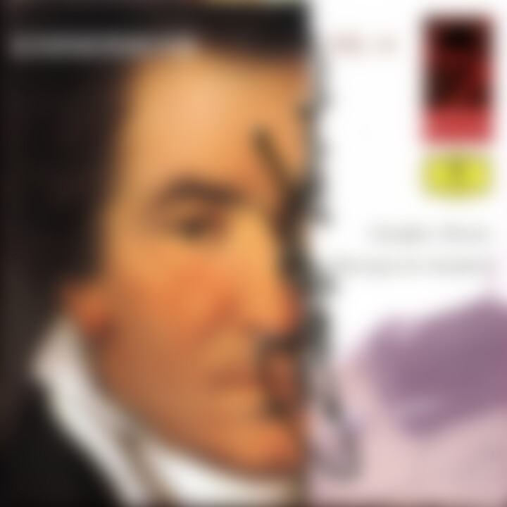 Beethoven: Chamber Works 0028945377229