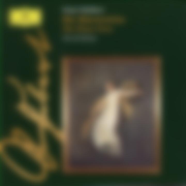 Die Klaviertrios 0028945367123