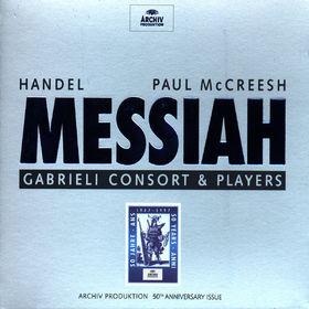 Der Messias, 00028945346427