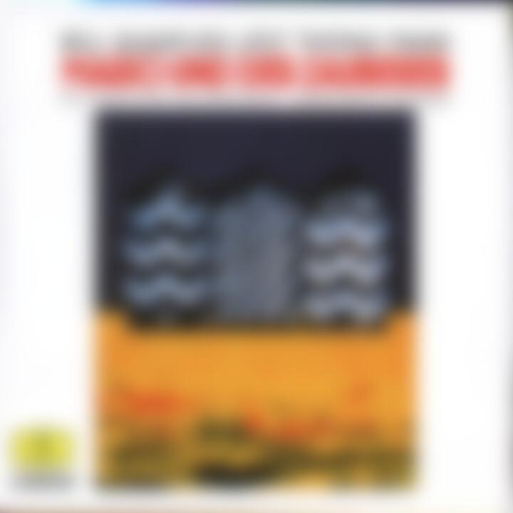 Mario und der Zauberer 0028945341121