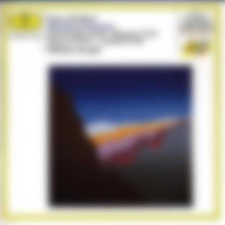 Wanderer-Fantasie; Klavierstücke D 946; Allegretto D 915 0028945328926