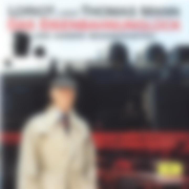 Das Eisenbahnunglück und andere Begebenheiten 0028945332624