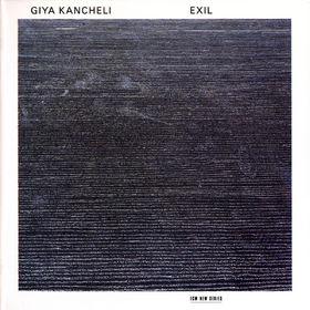 Exil, 00028944780826
