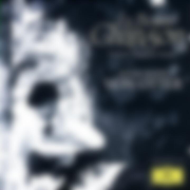 La Bonne Chanson - French Chamber Songs 0028944775228
